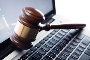 advogado_online